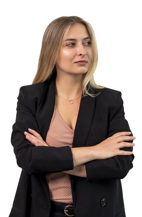 Aneta Lis